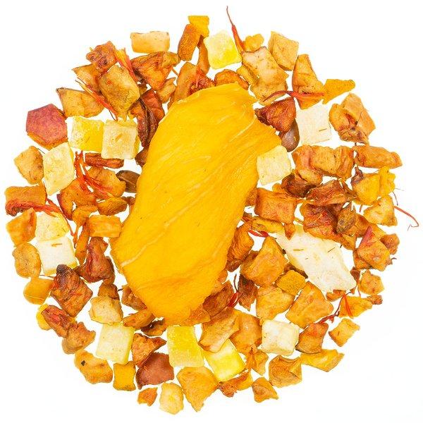Indische Mango mild natürlich