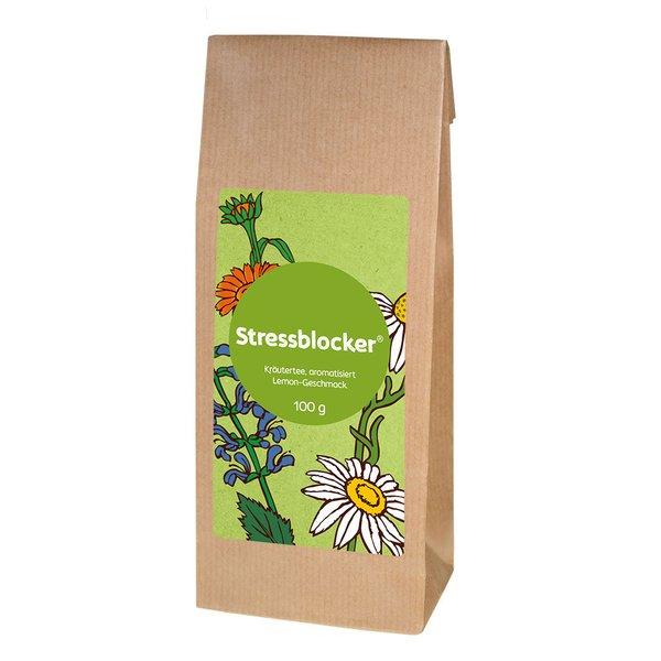 Stressblocker®