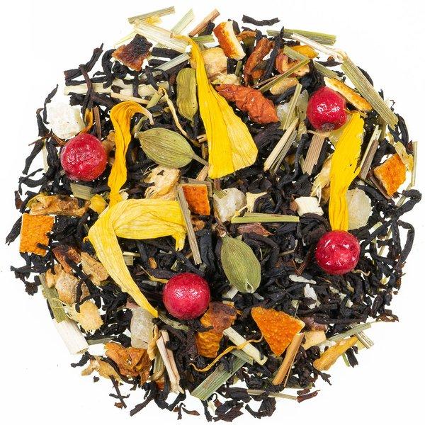 Villinger Gute Laune Tee (Frühlingsduft)
