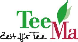 TeeMa-VS.shop